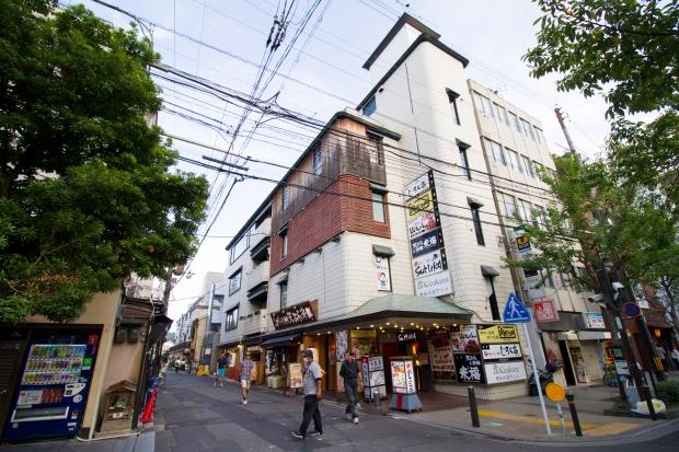 KyotoStreets_01