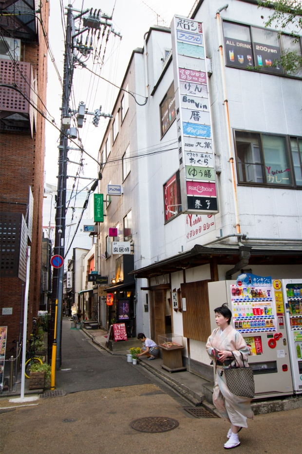 KyotoStreets_02