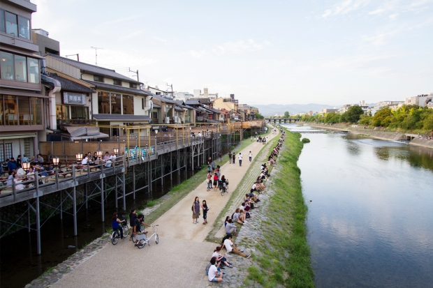 KyotoStreets_03