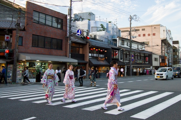 KyotoStreets_04