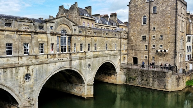 Pulteney Bridge_02