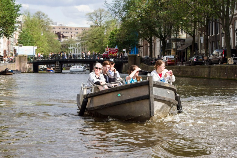 amsterdam-canal-ring_02
