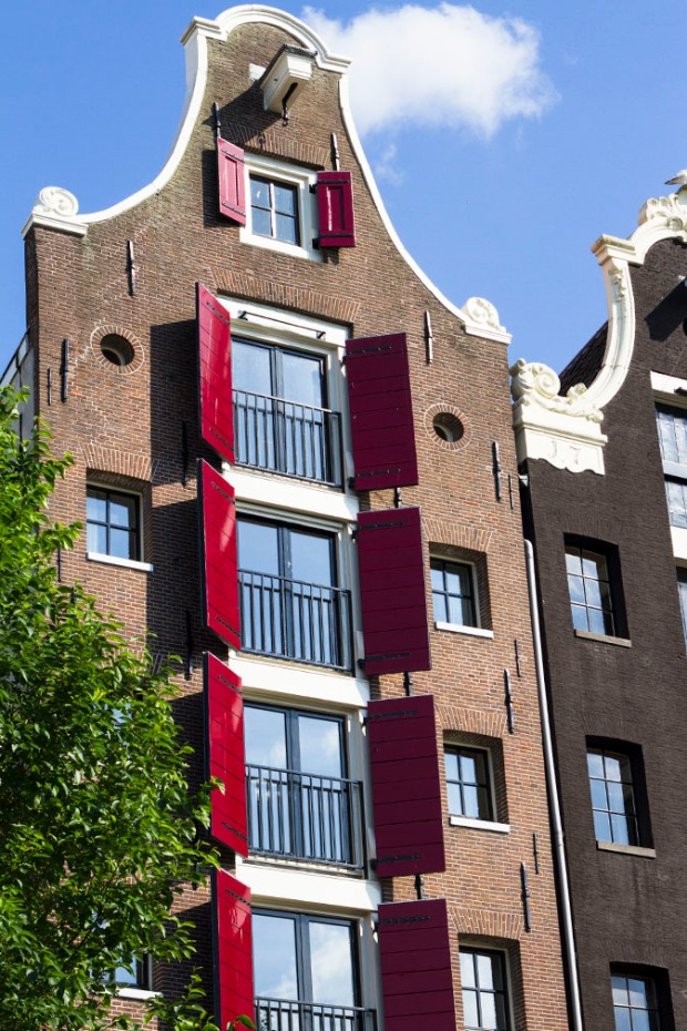 amsterdam-canal-ring_buildings