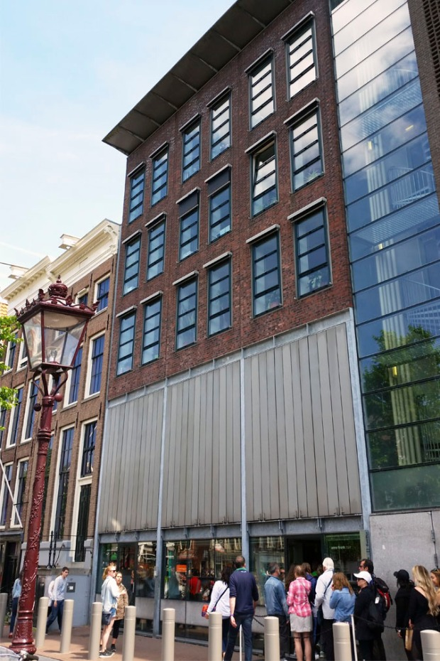 anne-frank-house_02