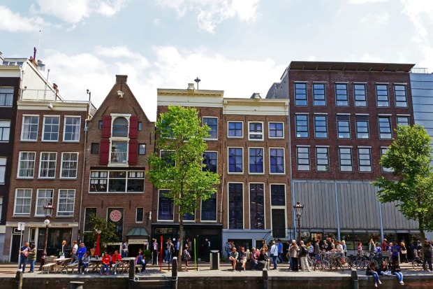 anne-frank-house_03