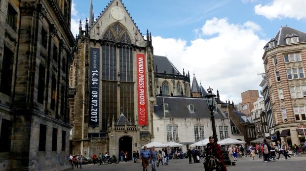de-nieuwe-kerk-amsterdam