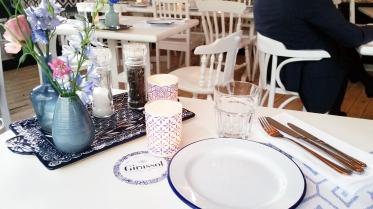 girassol-portuguese-restaurant-amsterdam