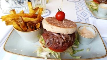 girassol-portuguese-restaurant-amsterdam_02