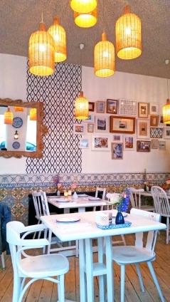 girassol-portuguese-restaurant-amsterdam_03