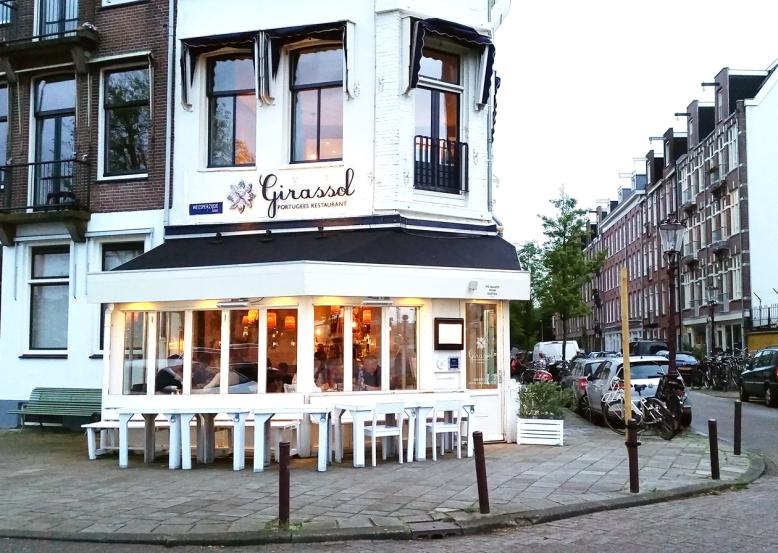 girassol-portuguese-restaurant-amsterdam_04