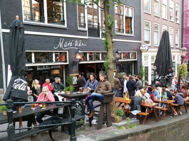 mata-hari-restaurant-amsterdam