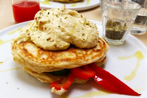 mook-pancake-amsterdam