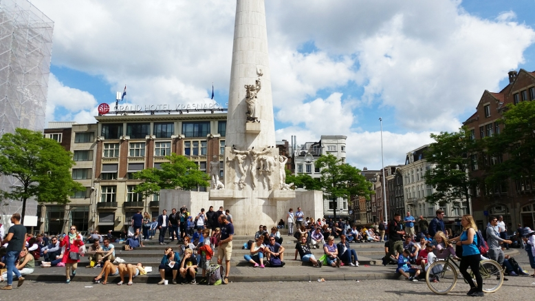 national-monument-amsterdam