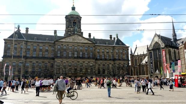 royal-palace-koninklijl-paleis-amsterdam