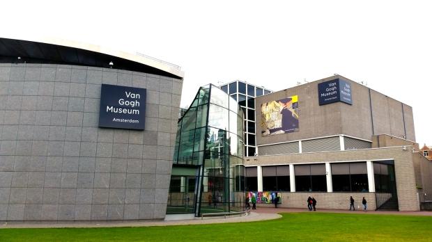 van-gogh-museum-amsterdam