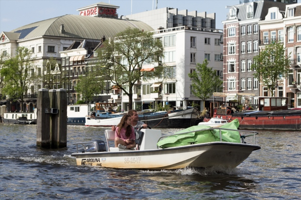 amsterdam-canal-ring_04