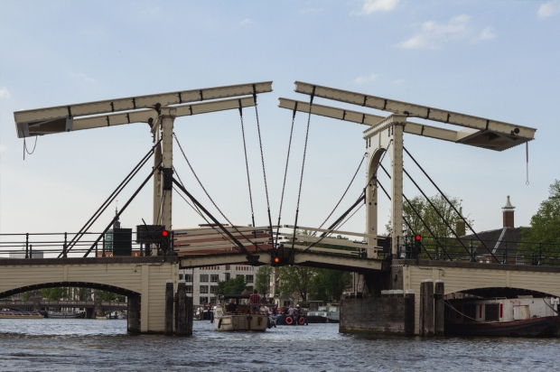 amsterdam-canal-ring_05