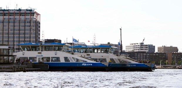 gvb-amsterdam