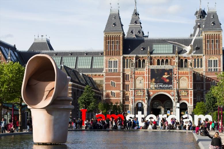 rijksmuseum-i-amsterdam-sign